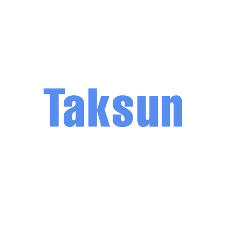 Taksun