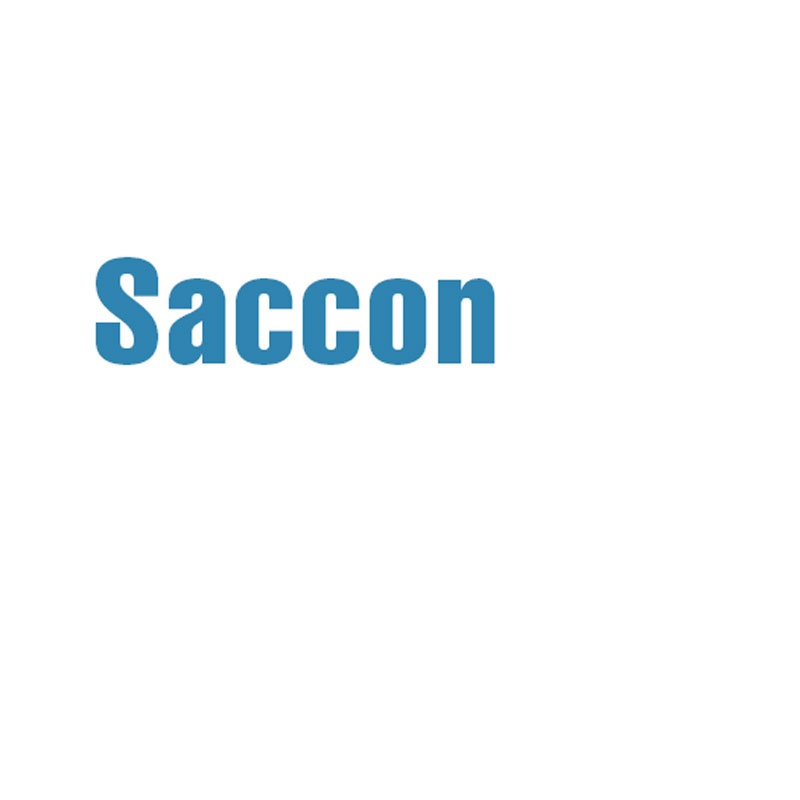 Saccon