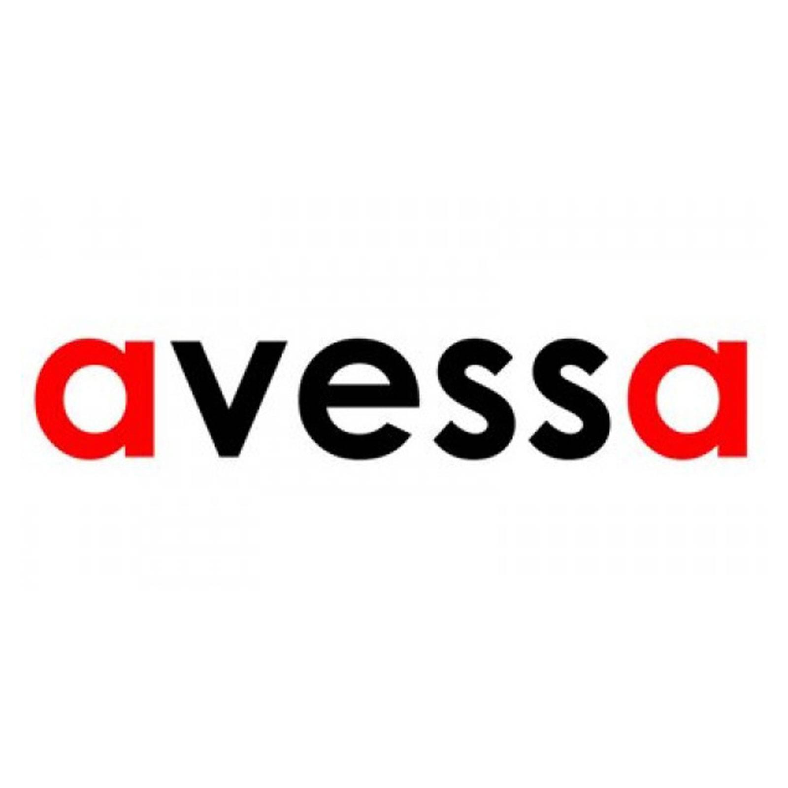 Avessa