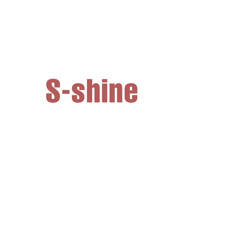 S-shine