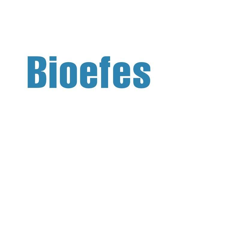 Bioefes