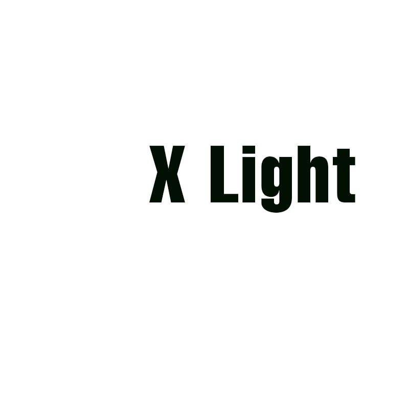 X Light