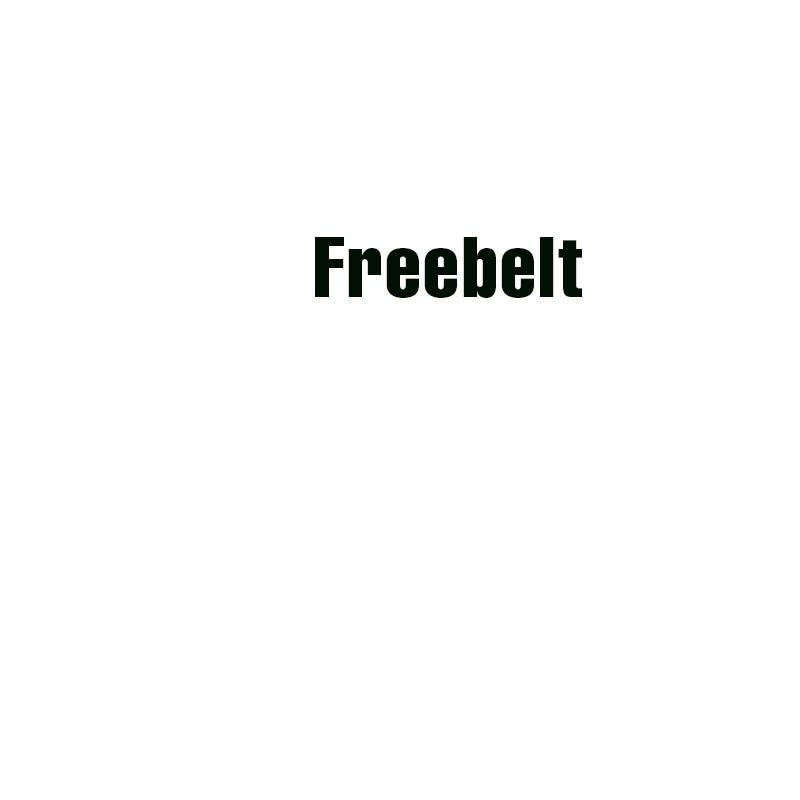 Freebelt