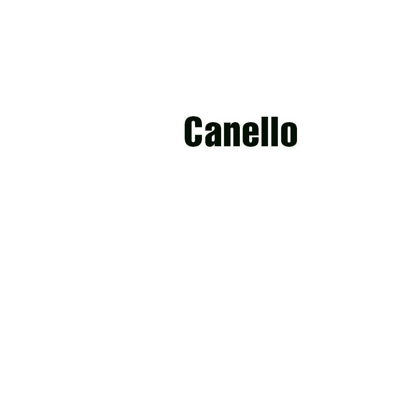 Canello