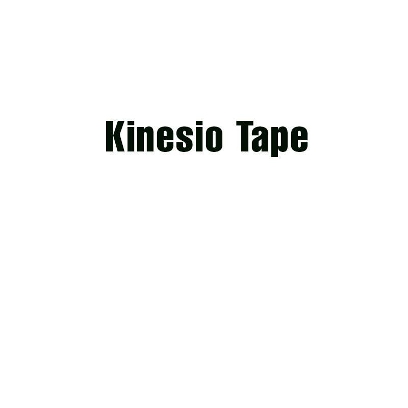 Kinesio Tape