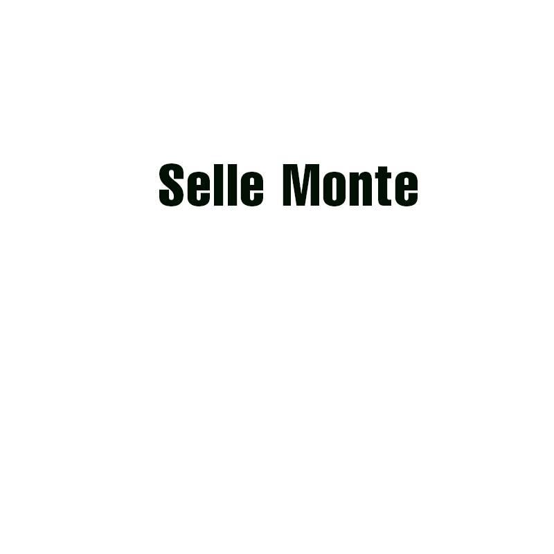 Selle Monte