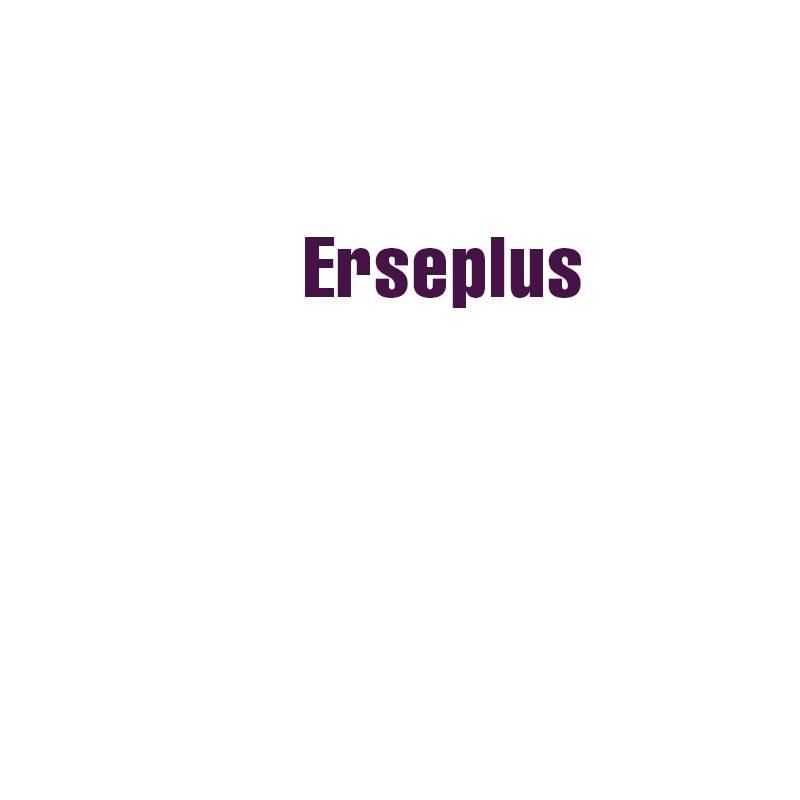 Erseplus