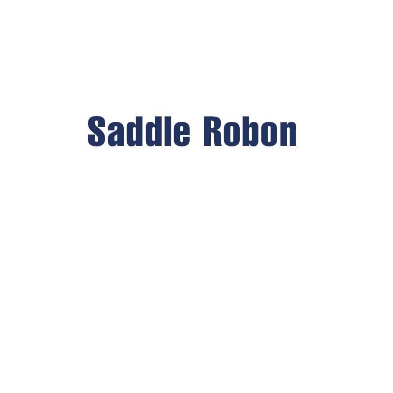 Saddle Robon