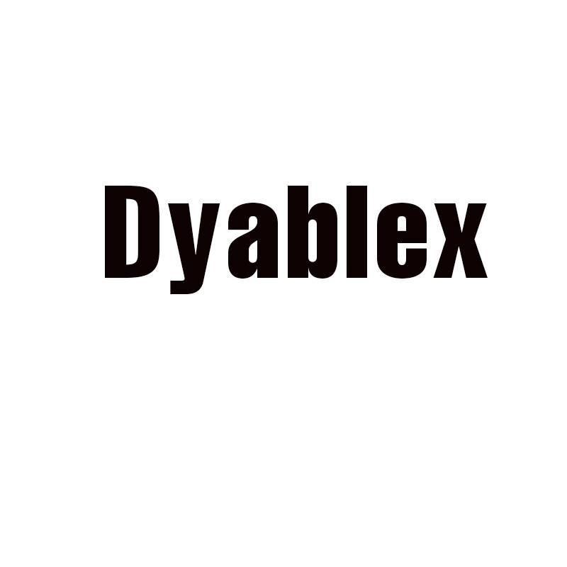 Dyablex