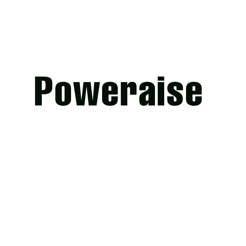 Poweraise