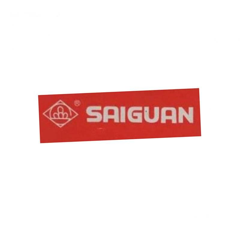 Saiguan
