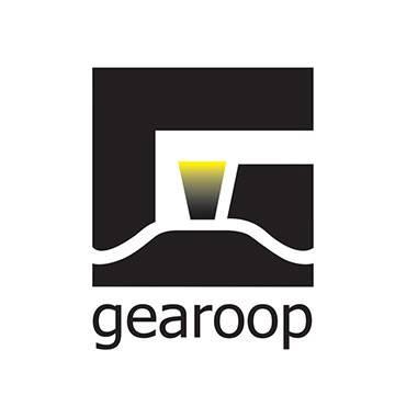 Gearoop