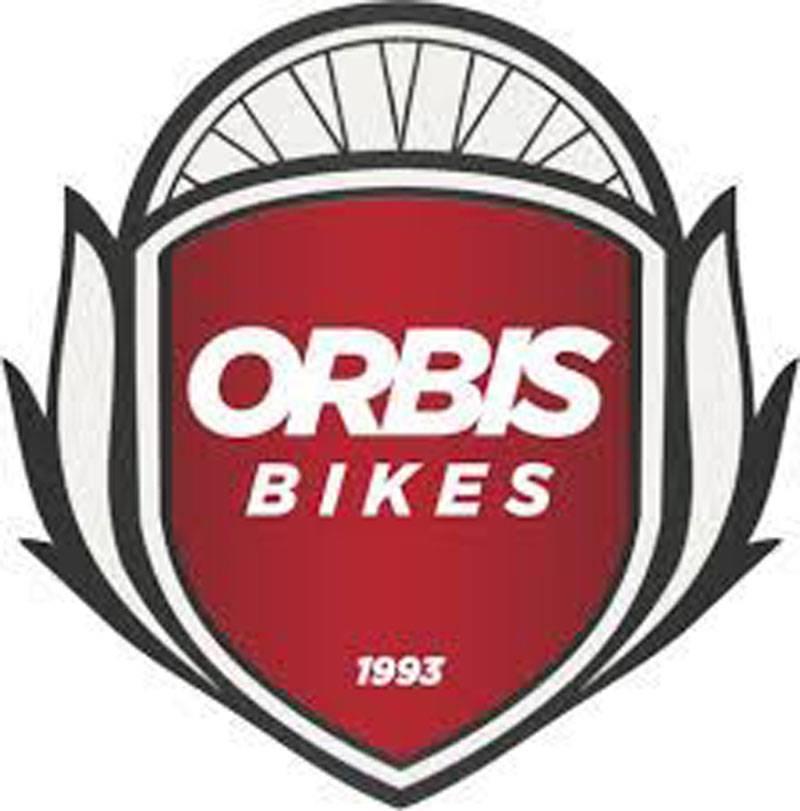 Orbis Bike