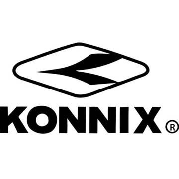 Konnix