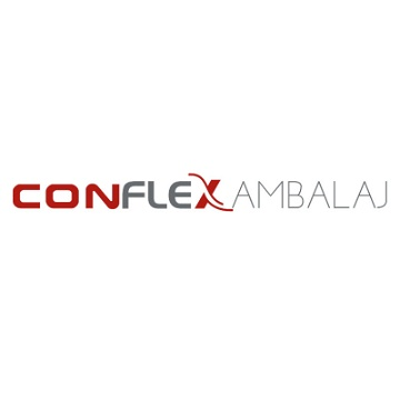 Conflex Ambalaj