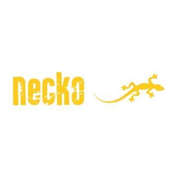 Necko
