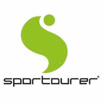 Sportourer