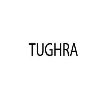 Tughra