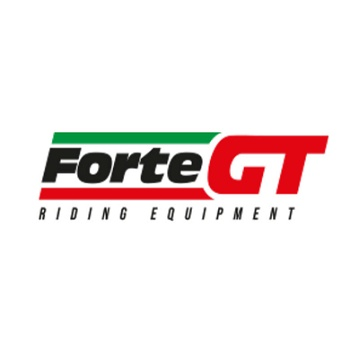 Forte Gt