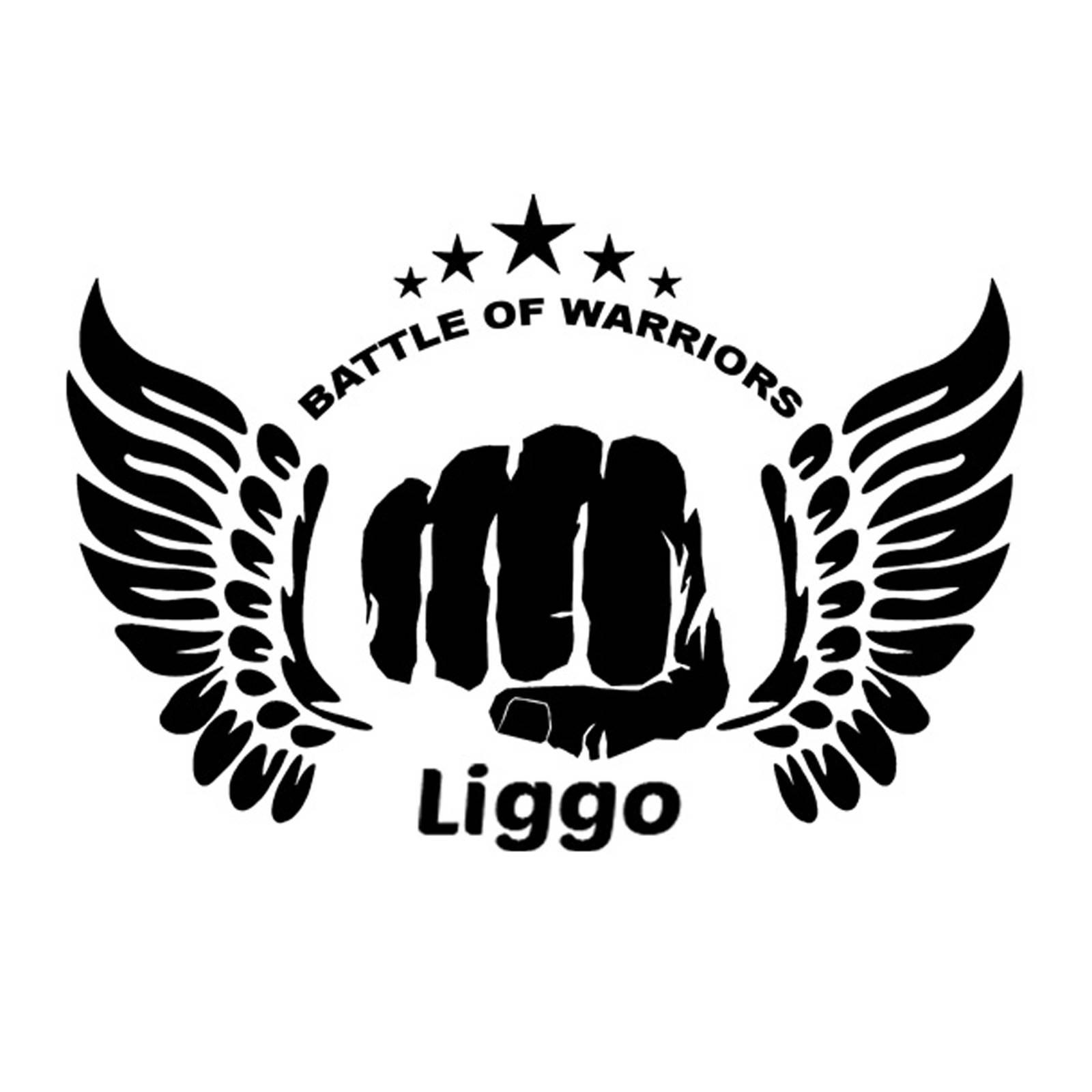 Liggo